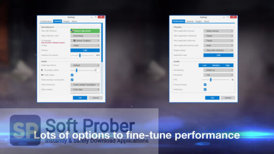 Wallpaper Engine 2020 Latest Version Download-Softprober.com