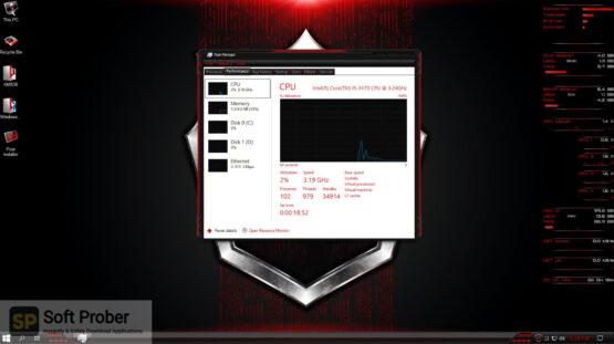 Windows-10-ROG-EDITION-2020-Latest-Version-Download-Softprober.com