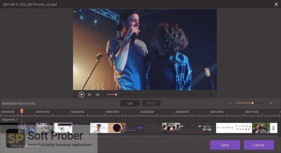 Wondershare Video Converter Ultimate Free Download-Softprober.com
