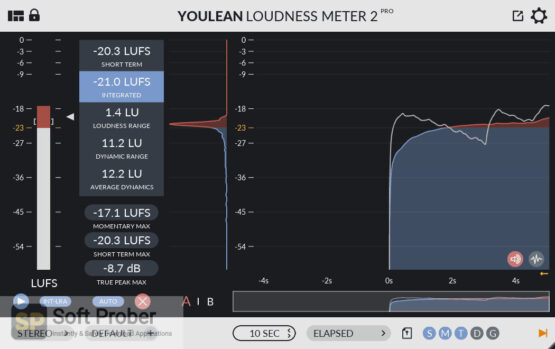 Youlean-Loudness-Meter-Pro-2020-Free-Download-Softprober.com