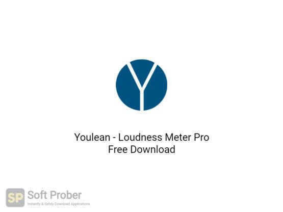 Youlean-Loudness-Meter-Pro-2020-Offline-Installer-Download-Softprober.com