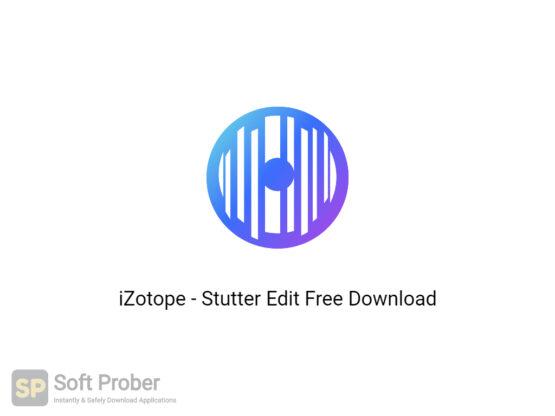 iZotope-Stutter-Edit-2-Offline-Installer-Download-Softprober.com