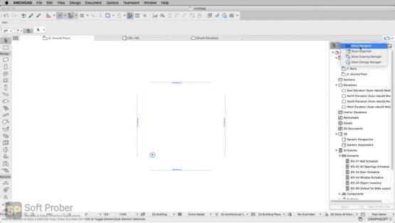 Archicad 2020 Direct Link Download Softprober.com