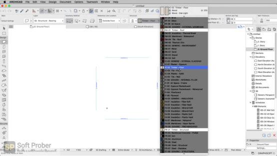 Archicad 2020 Latest Version Download Softprober.com