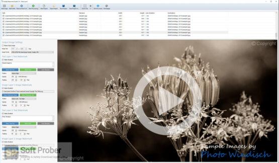 Arclab Watermark Studio 2020 Offline Installer Download-Softprober.com