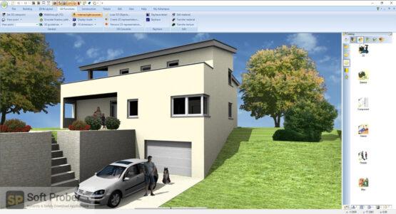 Ashampoo-Home-Design-5-Direct-Link-Download-Softprober.com