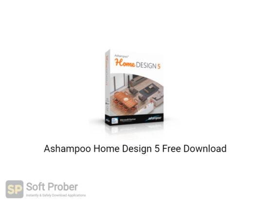 Ashampoo-Home-Design-5-Free-Download-Softprober.com