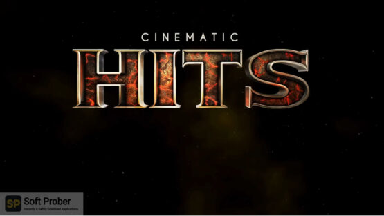 Boom Library – Cinematic Hits 2020 Direct Link Download-Softprober.com