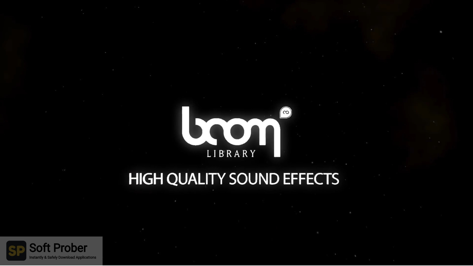 Boom Library – Cinematic Hits 2020 Offline Installer Download-Softprober.com