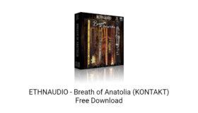 ETHNAUDIO – Breath of Anatolia 2020 Free Download