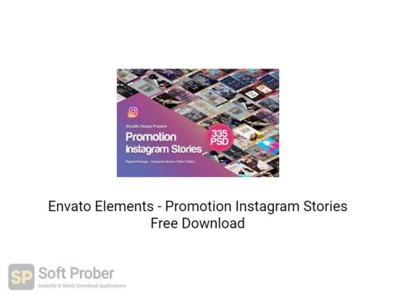 Envato-Elements-Promotion-Instagram-Stories-2020-Free-Download-Softprober.com