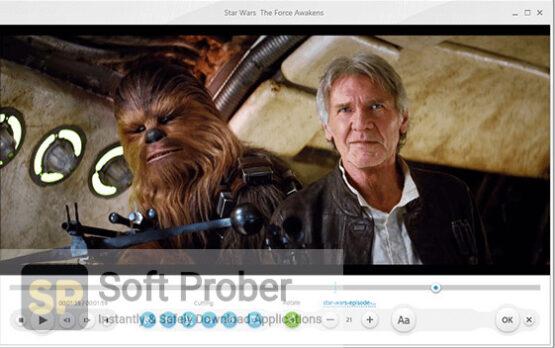 Freemake Video Converter 2020 Latest Version Download-Softprober.com