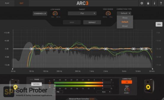 IK Multimedia – ARC System 3 Offline Installer Download-Softprober.com