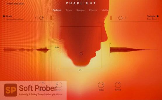 Native Instruments–Pharlight (KONTAKT) Free Download-Softprober.com