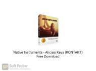 Native Instruments Alicia's Keys (KONTAKT) Offline Installer Download.png.jpeg Softprober.com