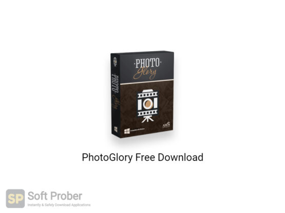 PhotoGlory 2020 Free Download-Softprober.com