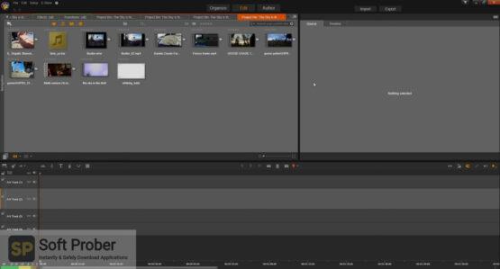 Pinnacle Studio Ultimate 2020 Latest Version Download-Softprober.com
