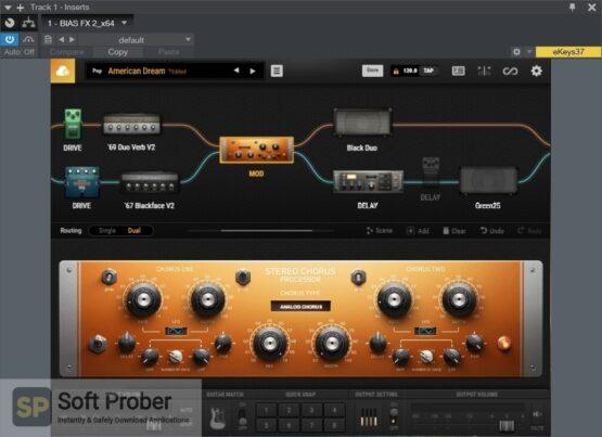Positive Grid BIAS FX 2 Elite Direct Link Download-Softprober.com
