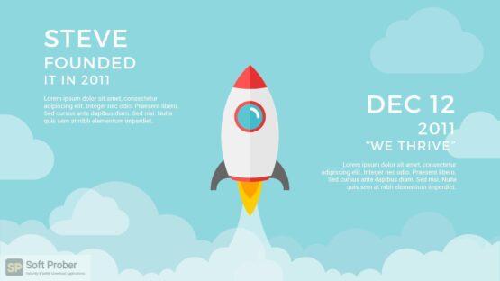 Prime-Creative-PowerPoint-Builder-2020-Direct-Link-Download-Softprober.com