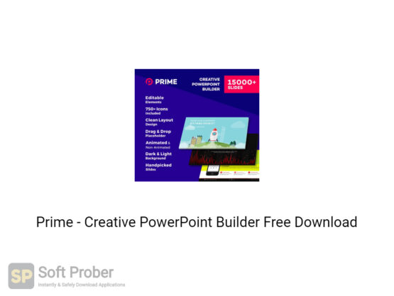 Prime-Creative-PowerPoint-Builder-2020-Free-Download-Softprober.com