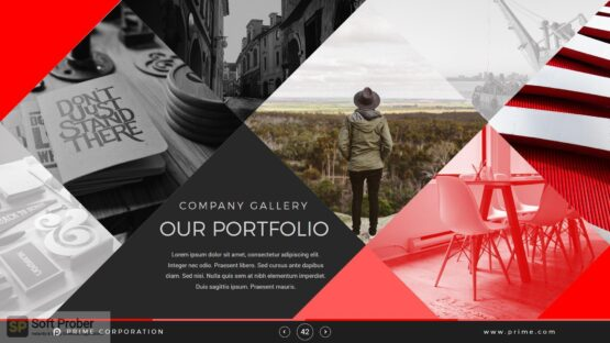 Prime-Creative-PowerPoint-Builder-2020-Latest-Version-Download-Softprober.com