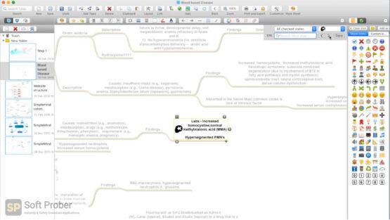 SimpleMind Desktop Pro 2020 Latest Version Download-Softprober.com