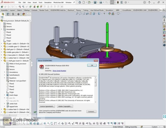 SolidWorks-2020-SP3-Offline-Installer-Download-Softprober.com