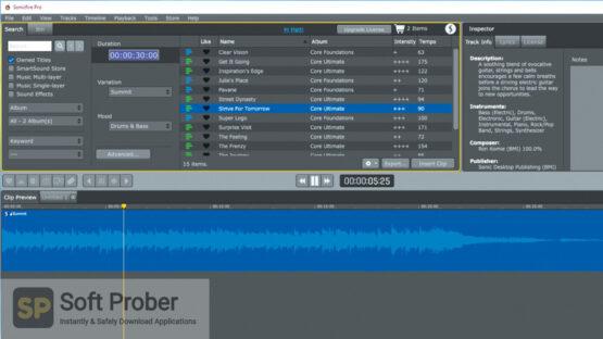 SonicFire-Pro-Latest-Version-Download-Softprober.com