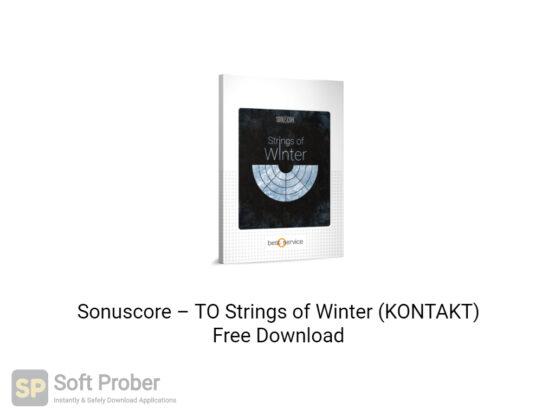 Sonuscore–TO-Strings-of-Winter-(KONTAKT)-Offline-Installer-Download-Softprober.com