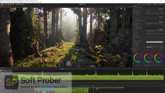 Unity Pro 2019 Direct Link Download-Softprober.com
