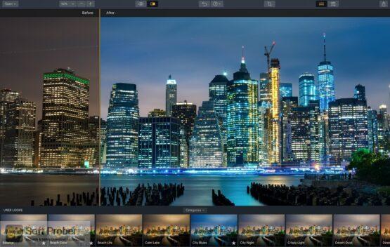 Aurora HDR 2020 Latest Version Download-Softprober.com