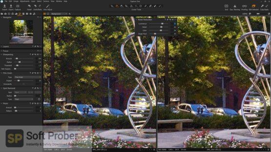 Capture One Pro 2020 Latest Version Download-Softprober.com