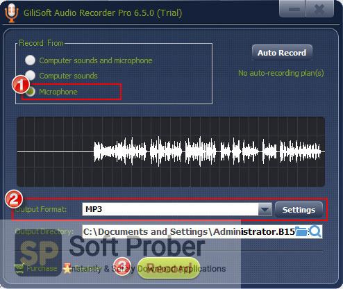 GiliSoft Audio Toolbox Suite 2020 Latest Version Download-Softprober.com