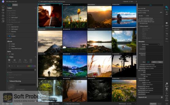 ON1 Photo RAW 2020 Direct Link Download-Softprober.com