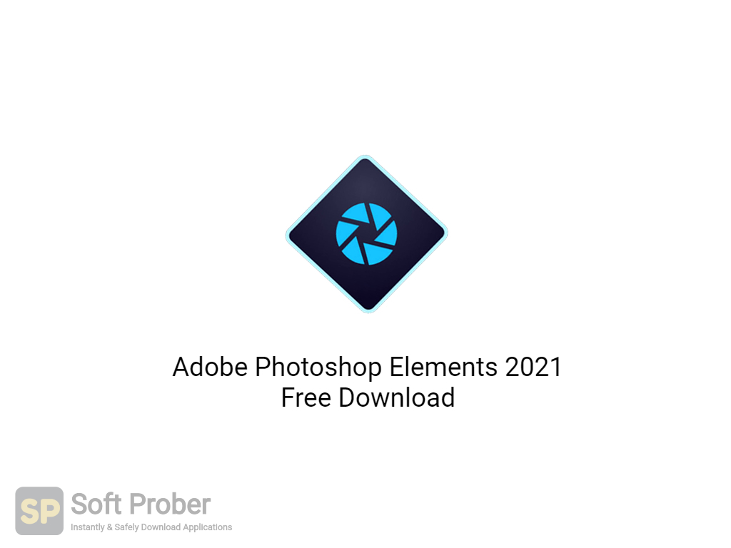 ADOBE PHOTOSHOP KEYGEN 2021