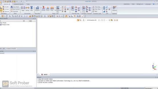 Midas NFX 2020 R2 Direct Link Download-Softprober.com