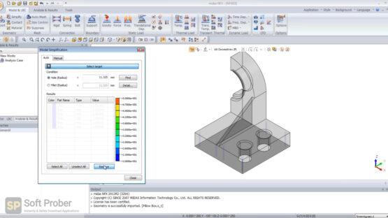 Midas NFX 2020 R2 Latest Version Download-Softprober.com
