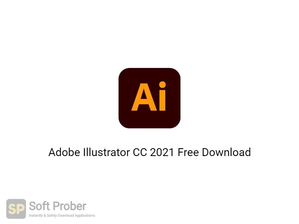 Adobe cc 2021 torrent