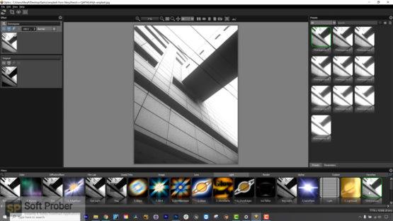Boris FX Optics 2021 Latest Version Download-Softprober.com