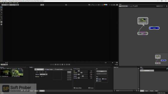 Boris FX Silhouette 2021 Direct Link Download-Softprober.com