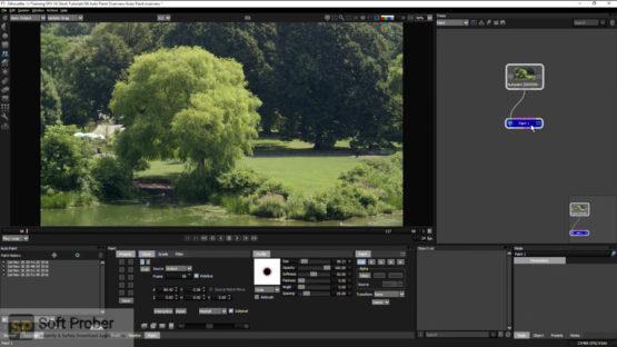 Boris FX Silhouette 2021 Latest Version Download-Softprober.com