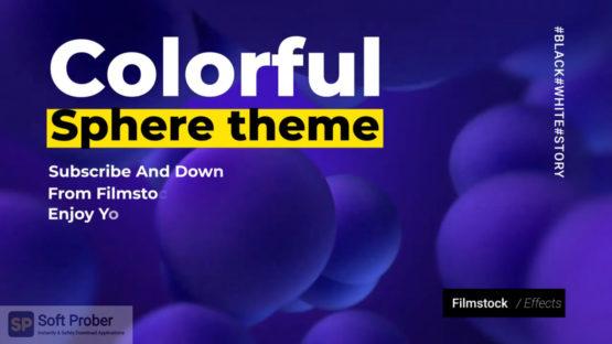 Filmora Effect Pack 2021 Direct Link Download-Softprober.com