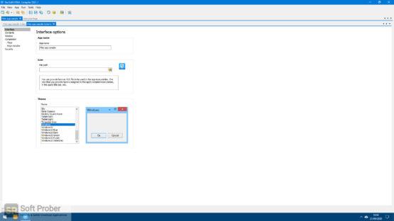 HTML Compiler 2021 Offline Installer Download-Softprober.com