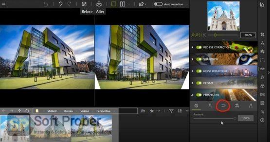 InPixio Photo Editor 2021 Direct Link Download-Softprober.com