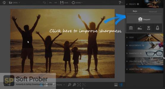 InPixio Photo Focus Pro 2021 Direct Link Download-Softprober.com