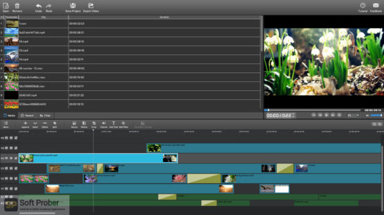 MovieMator Video Editor 2020 Latest Version Download-Softprober.com