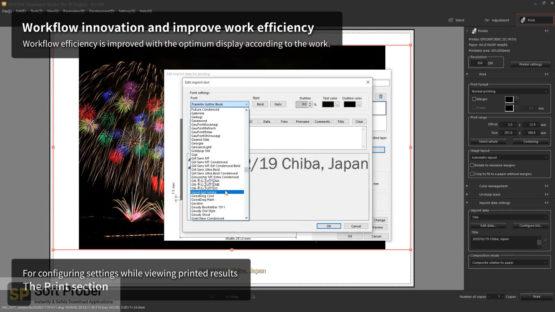 Silkypix Developer Studio 2020 Offline Installer Download-Softprober.com