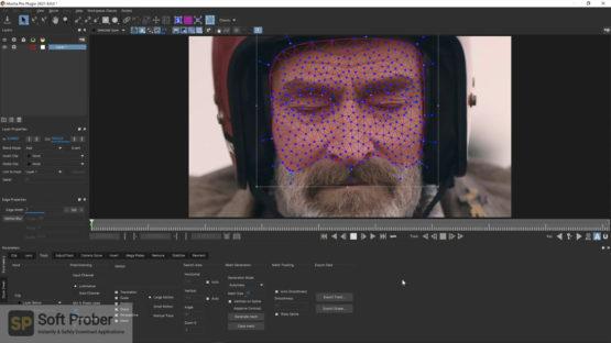Boris FX Mocha Pro 2021 + Plugins Direct Link Download-Softprober.com