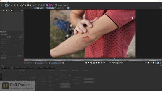 Boris FX Mocha Pro 2021 + Plugins Latest Version Download-Softprober.com