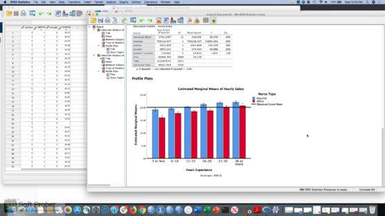IBM SPSS Statistics 26.0 IF006 2021 Direct Link Download-Softprober.com